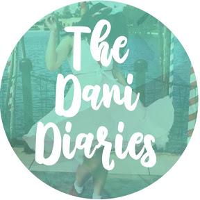 The Dani Diaries