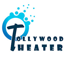 Tollywood Theater
