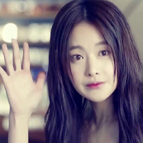 Come Back Mister - Topic