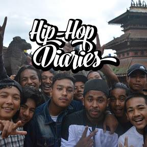 Hip-Hop Diaries