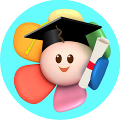 First University - Early Learning for Toddlers