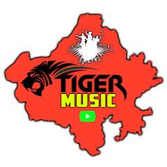Tiger Music Rajasthan