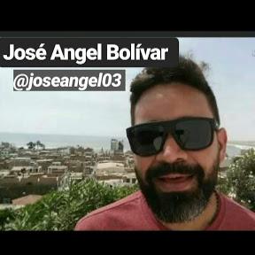 Jose Angel Bolivar