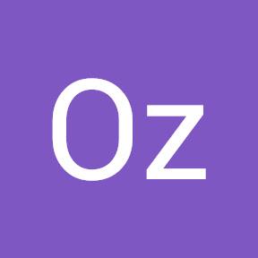 Oz TV