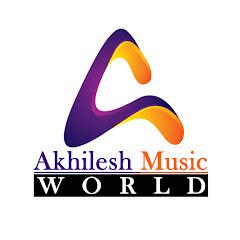 Akhilesh Music World