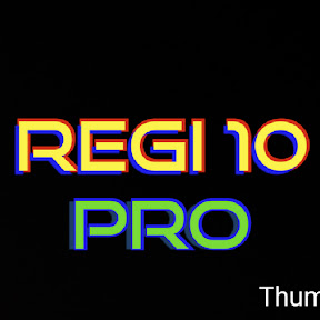 REGI 10 PRO
