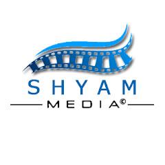 Shyam Media