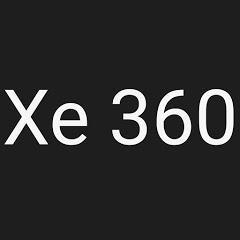 Xe 360