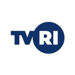 TVRI Kalimantan Tengah