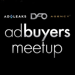 AdBuyers Meetup