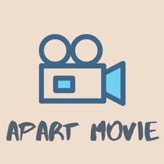 Apart Movies
