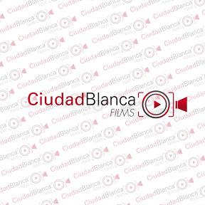 CiudadBlancaFilms
