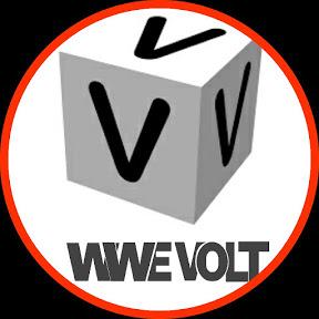 WWE VOLT