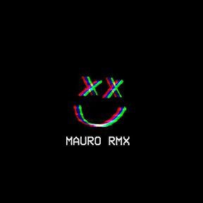MAURO RMX