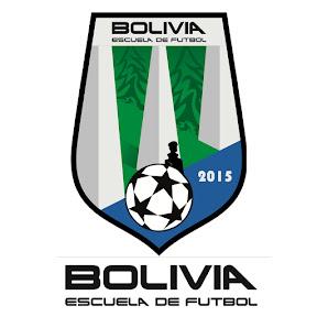 Bolivia EF