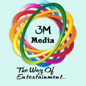 3M Media The way of Entertainment