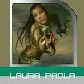 LauraPaolaLaura