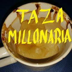 La Taza Millonaria Oficial HD
