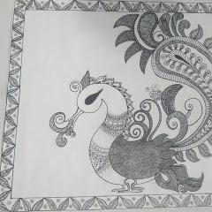 ART baba