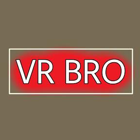 VR BRO
