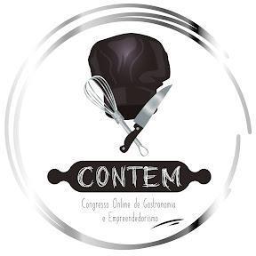 CONTEM - Gastronomia e Empreendedorismo