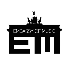 Embassy of Music