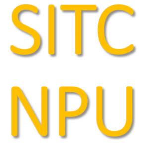 SITC NPU