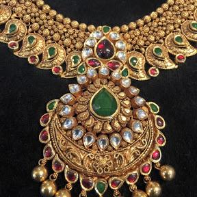 Jewel Fashion