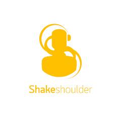 SHAKESHOULDER FILMMAKER