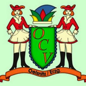 OCVFan1963