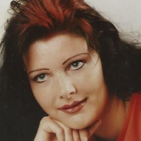 Ramona Flohr
