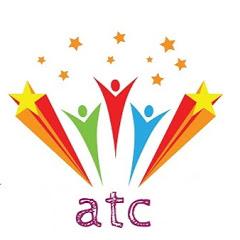 atc akademi