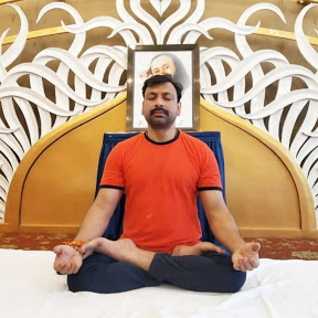 Satish Sharma YOGA HEALTH