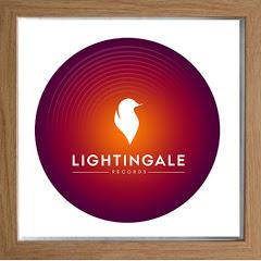 Lightingale Records