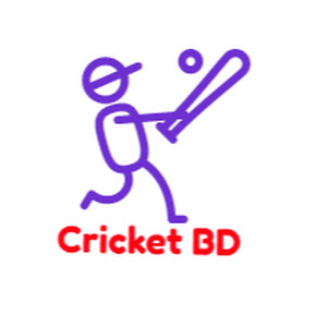 CricketBD Tv