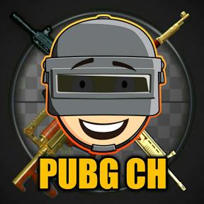 PUBG CH