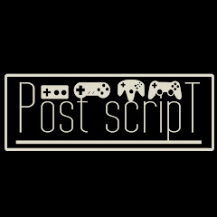 DayoScript