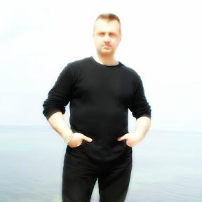 Игорь Онищенко