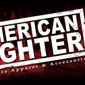 AmericanFighterUS