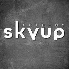 Skyup Academy Digital Art School
