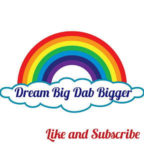 Dream BiG DaB BiGGer
