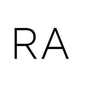 RA Candle