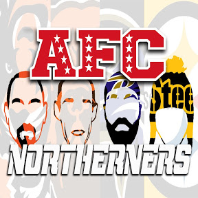 AFC NORTHERNERS