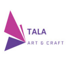 Tala Art & Craft