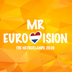 Mr Eurovision