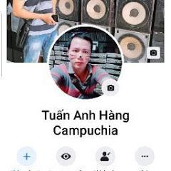 Tuấn Anh Âm Thanh Bãi Kiên Giang