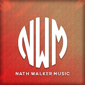 Nath Walker