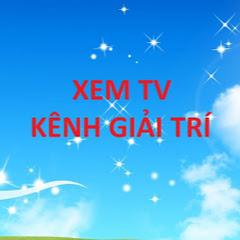 XEM TV
