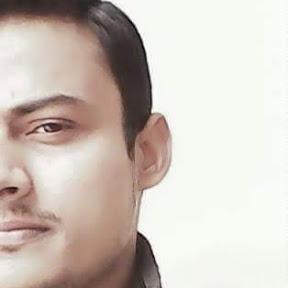 Shubham Tiwary