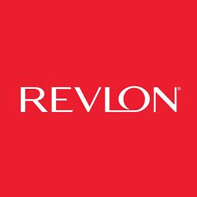 Revlon South Africa